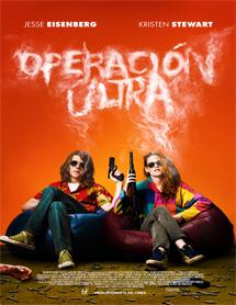 Operación Ultra (2015)