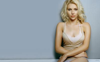 Scarlett_Johansson_wallpaper_6
