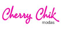 Cherry Chik Modas
