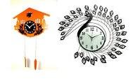 clocks-extra-51-cashback-paytm