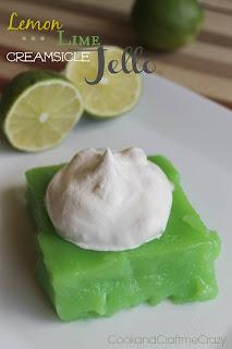 http://cookandcraftmecrazy.blogspot.com/2014/07/lemon-lime-creamsicle-jello.html