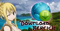 Downloadbereich