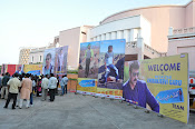 Subramanyam for sale movie audio launch-thumbnail-4