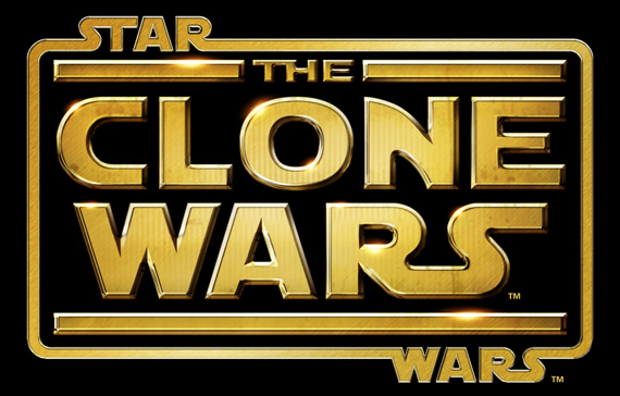 The Clone Wars (2008 - 2014)