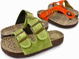 http://www.jdoqocy.com/click-7310173-10878258?url=http%3A%2F%2Faccessories.woot.com%2Foffers%2Fmuk-luks-womens-terra-turf-sandals-2-styles-1%3Fref%3Dgh_aw_7_d_ph