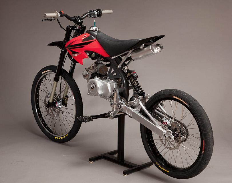 4 wheel parts: