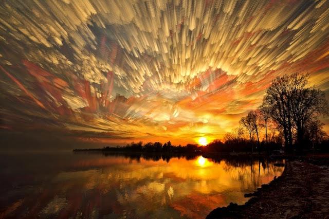 Fotografías Cielo+de+colores+imposibles+7