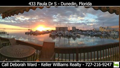 http://clearwaterbeachforsale.kwrealty.com/listing/mlsid/149/propertyid/U7601369/
