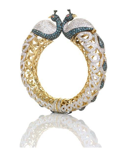 diamond jewelry manufacturers delhi punjab jammu india