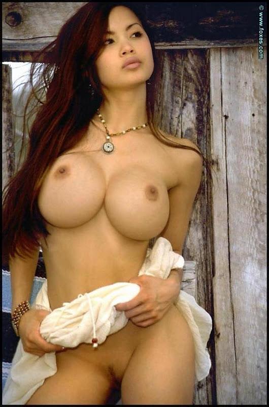 Секс фото голые японочки — photo 5