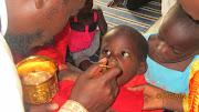 Συνεχίζεται η 3η αποστολή της Ιεράς Μονής Παναγίας Χρυσοπηγής στην Ουγκάντα.