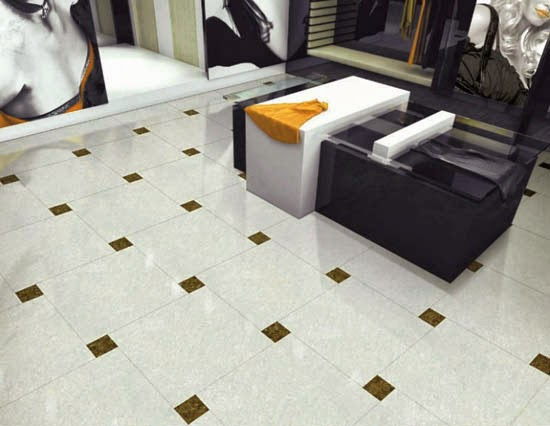 Vitrified Tiles Design For Smoother, Glowing And Charming Floor Designs In  Your Interiors. Make The Spaces Look More Elegant And Good With The Touch  Of ...