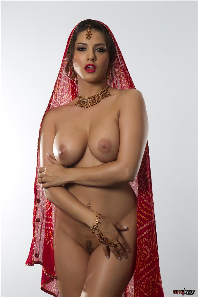 indian canadian nude girls