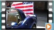Jazz & Cars vidéo 1