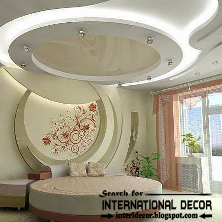 best catalog of bedroom ceiling pop false designs