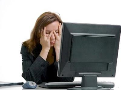 Penyebab Komputer Restart Sendiri & Tips Mengatasinya