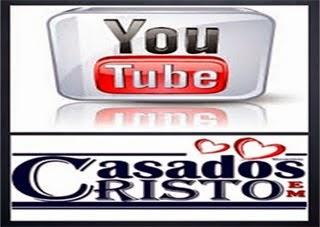 VIDEO PALESTRA
