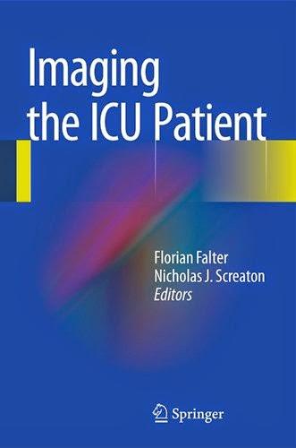 http://www.kingcheapebooks.com/2014/12/imaging-icu-patient.html