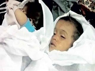 terkini syria, isu, jahat, rejim, kejam, tentera, buat perisai, bertempur, pemberontak, presiden, kerajaan, bashar al-assad, teruk, nyawa, bunuh, mangsa, keganasan, gerakan shabiha, pembunuhan, zalim, budak, bayi, orang, manusia, rakyat, sekatan senjata, wanita, lemah, tentang