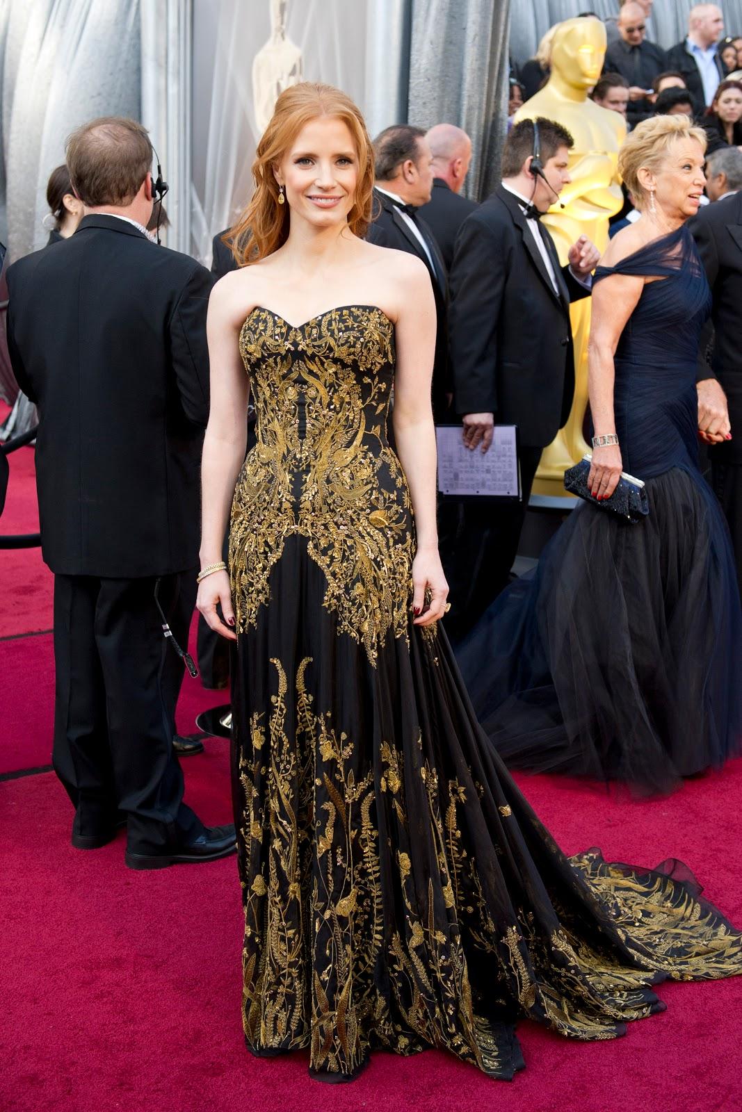 http://4.bp.blogspot.com/-n-bwgiqUdNQ/T0zewyVEYRI/AAAAAAAAcaw/_7zYYLTtJcE/s1600/Jessica+Chastain.jpg