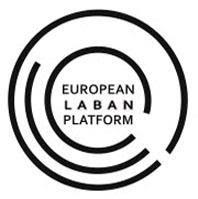 The European Laban Platform