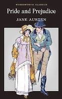 http://www.amazon.de/Pride-Prejudice-Wordsworth-Classics-Austen-ebook/dp/B00I062036/ref=sr_1_1?s=books-intl-de&ie=UTF8&qid=1431764893&sr=1-1&keywords=pride+and+prejudice+wordsworth