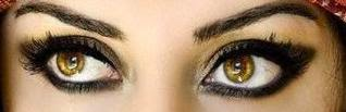 http://www.naturalbodytips.com/2014/09/attractive-brighter-and-glowing-eyes.html