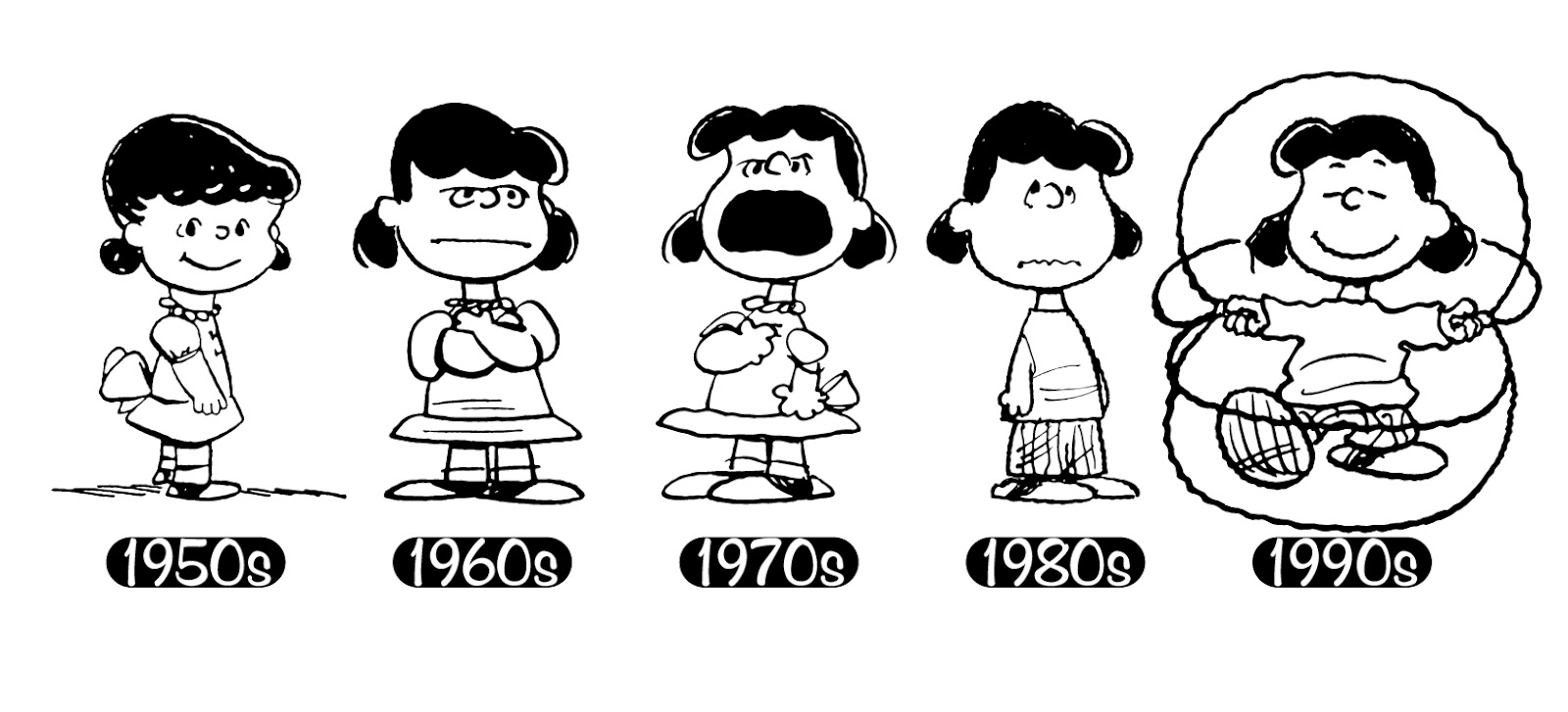2 together with By Lucy From Peanuts Quotes as well Math Memes 05 moreover T79 Science Jokes moreover 45880489925229645. on happy birthday nerd