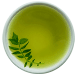 buy sencha bancha green tea diet