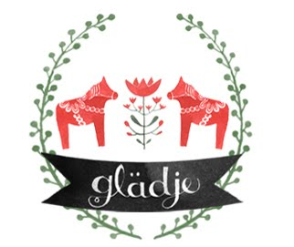Gldje