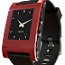 The Pebble Watch, A Success Waiting To Happen?
