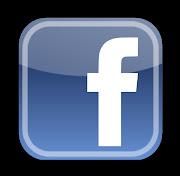 Editora Imprensa Livre (facebook logo)