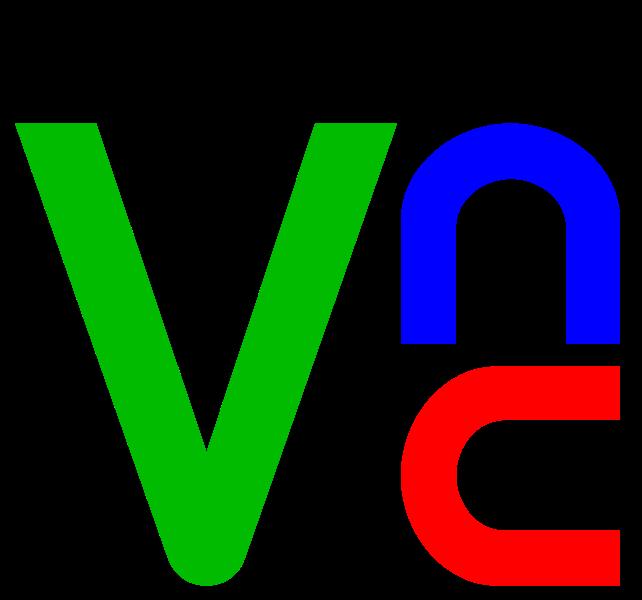 Vnc viewer raspberry pi download