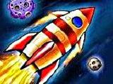 juego mars space quest