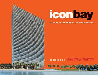icon bay condos