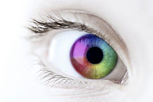 EyeTrainBlog