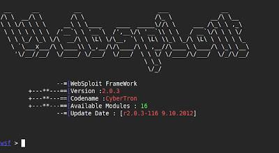 [Image: WebSploit+Framework+2.0.3+with+Wifi+Jammer.jpg]