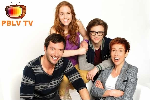 PBLV TV EXCLUSIVE POUR VOUS