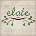 Elate