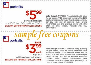 jcp portrait coupons cd coupon code in usa