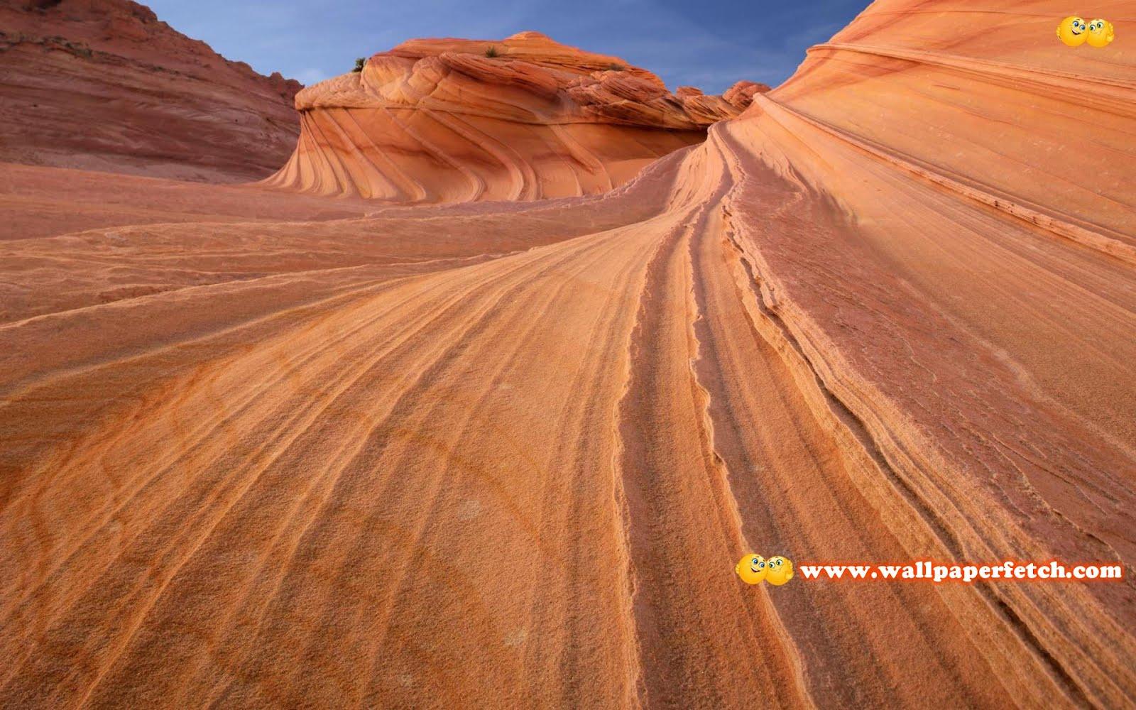 http://4.bp.blogspot.com/-n-nnC7vJhPA/T1ShWTD04bI/AAAAAAAANvA/kctZo7IG8bw/s1600/coyote-buttes-10018-1920x1200.jpg