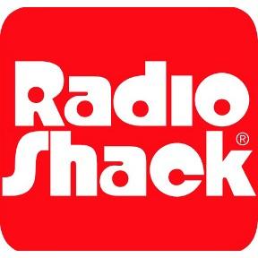 coupon codes radio shack