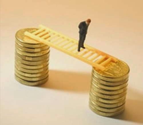 How Do Bridging Loans Work?