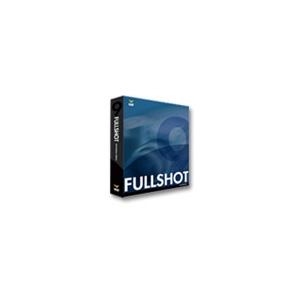 FullShot 9.5.1.8 Full version Crack