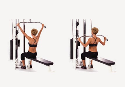 Training Tuesdays (Week 19): Exercises for Shorter Climbers