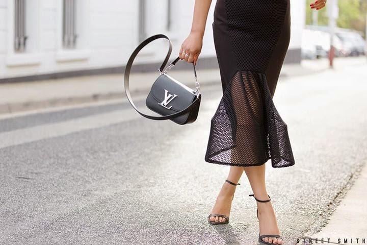 Ankle Strap Heels Designs | Heels