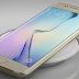 Samsung Galaxy S7 Akan Meluncurkan Kamera Dua di Belakang
