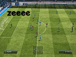 download fifa 15 exe file