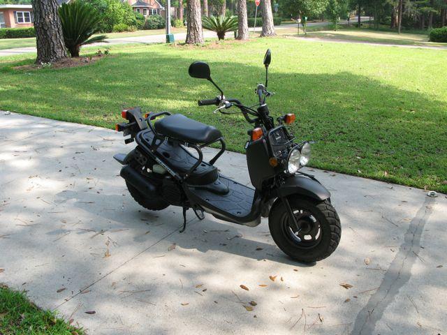 Honda Ruckus For Sale Chicago Craigslist