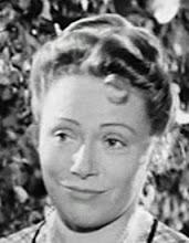 RIP Ilse Petri